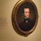 National Portrait Gallery, Washington, DC