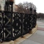 gw-gates-e1329941511727