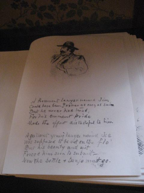 O. Henry image 4