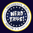 Nerd Trips