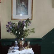 Sherlock Holmes museum (part 2)