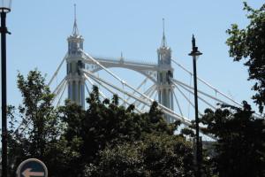 London 2013 066