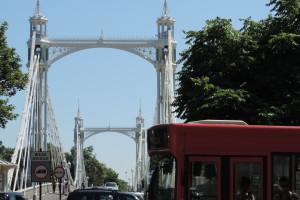 London 2013 068