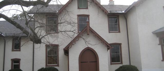 Lincoln's Cottage: Washington, D.C.